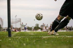 football 1678992 640