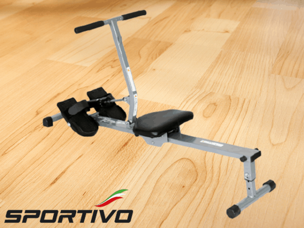 sportivo product template
